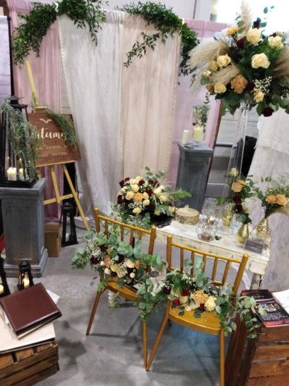 Targi ślubne W Lublinie Wedding Shop Sklep