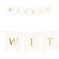 Banner Witamy